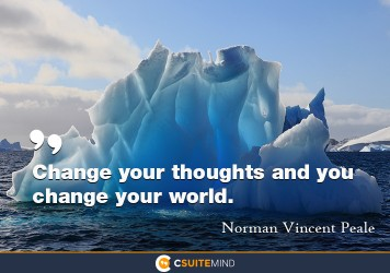 change-your-thoughts-and-you-change-your-world