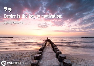 desire-is-the-key-to-motivation