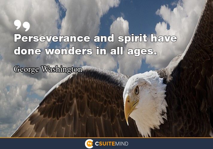 perseverance-and-spirit-have-done-wonders-in-all-ages