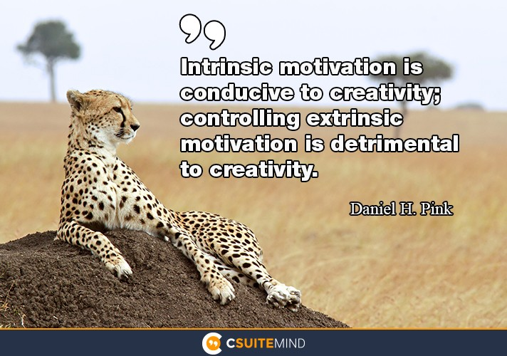 intrinsic-motivation-is-conducive-to-creativity-controling