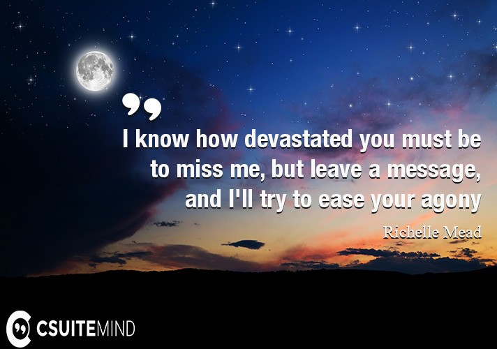 i-know-how-devastated-you-must-be-to-miss-me-but-leave-a-me