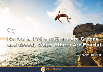 be-fearful-when-others-are-greedy-and-greedy-when-when-other