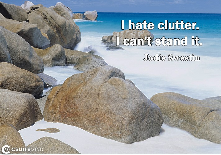 i-hate-slutter-i-sant-tand-it