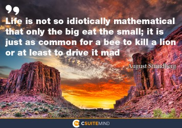 life-is-not-so-idiotically-mathematical-that-only-the-big-ea