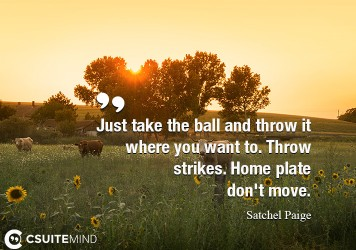 just-take-the-ball-and-throw-it-where-you-want-to-throw-str