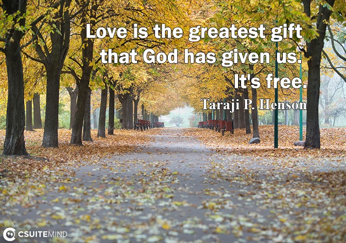 love-is-the-greatet-gift-that-god-has-given-u-it-free
