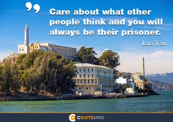 care-about-what-other-people-think-and-you-will-always-be-th