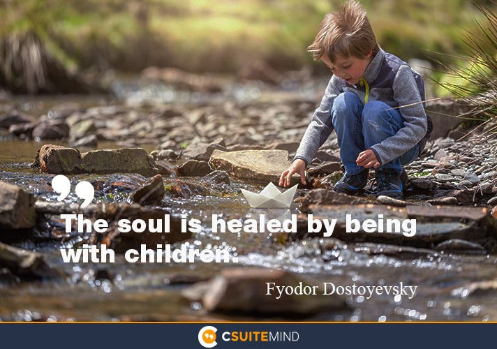 the-soul-is-healed-by-being-with-children