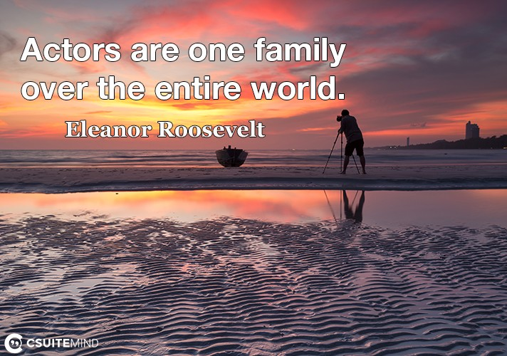 actors-are-one-family-over-the-entire-world