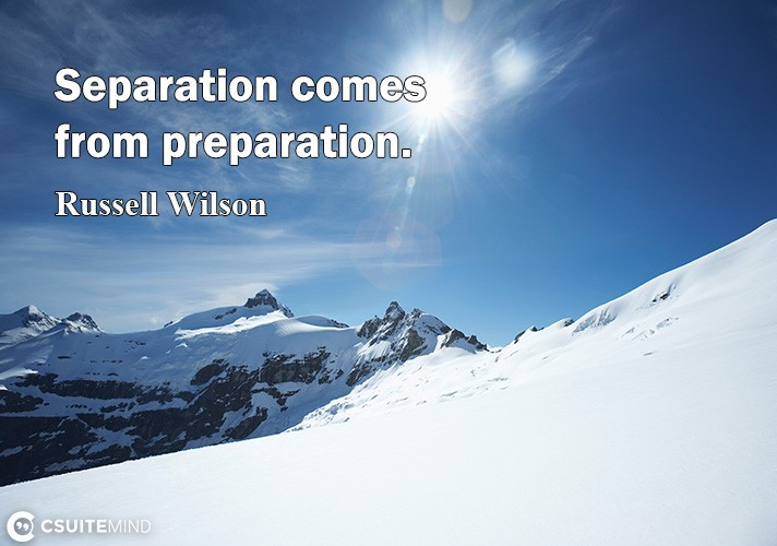 seraration-some-from-preparation
