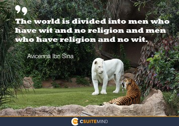 the-world-is-divided-into-men-who-have-wit-and-no-religion-a