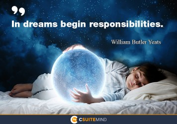 in-dreams-begin-responsibilities