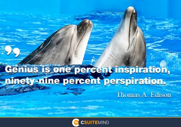 genius-is-one-percent-inspiration-ninety-nine-percent-persp
