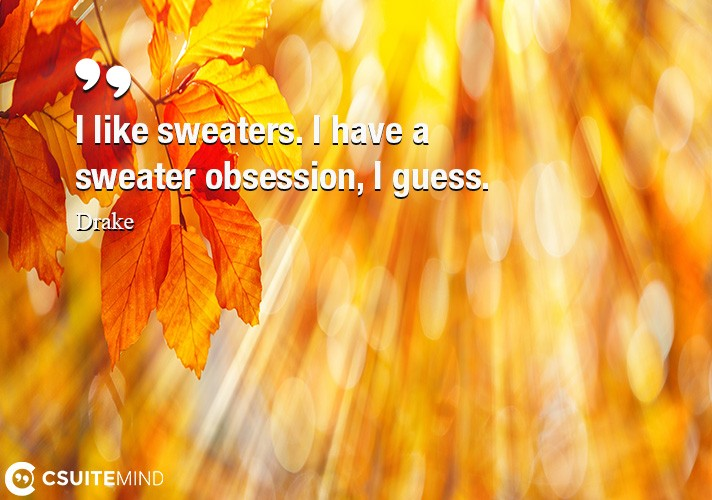 i-like-sweaters-i-have-a-sweater-obsession-i-guess