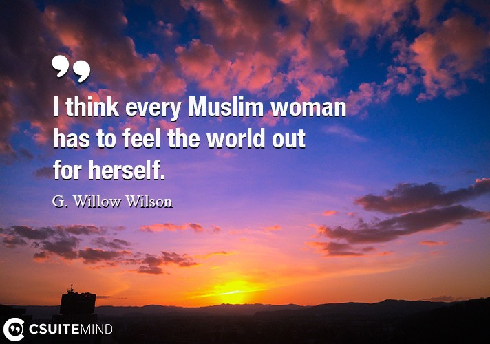 i-think-every-muslim-woman-has-to-feel-the-world-out-for-her