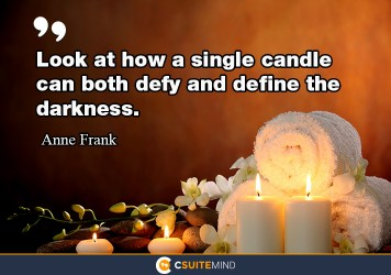 look-at-how-a-single-candle-can-both-defy-and-define-the-dar