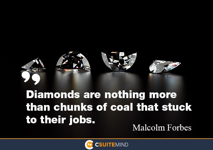 diamonds-are-nothing-more-than-chunks-of-coal-that-stuck-to