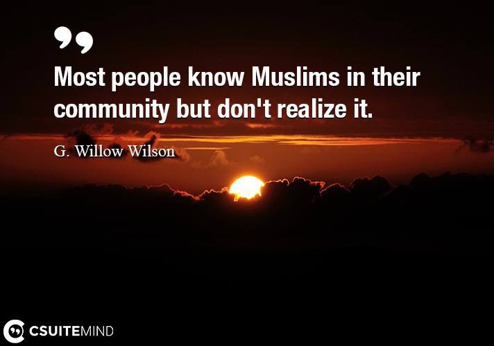 most-people-know-muslims-in-their-community-but-dont-realiz