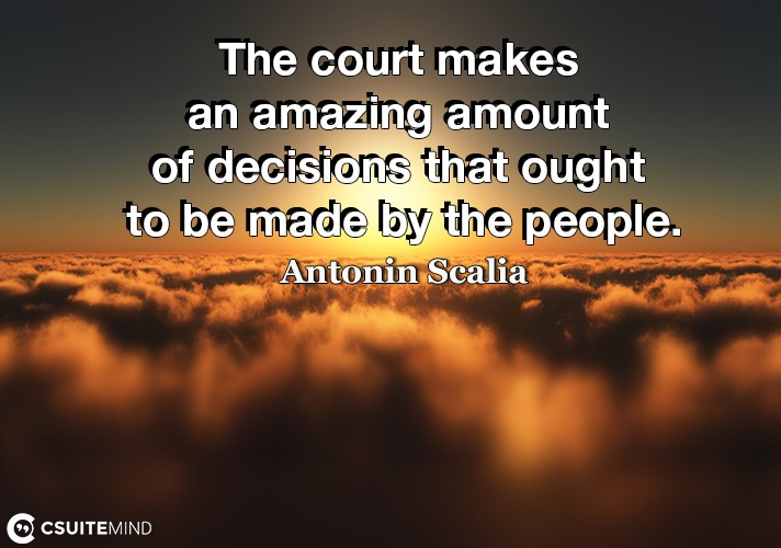 the-court-makes-an-amazing-amount-of-decisions-that-ought-to