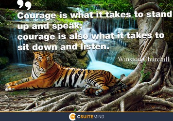 courage-is-what-it-takes-to-stand-up-and-speak-courage-is-a