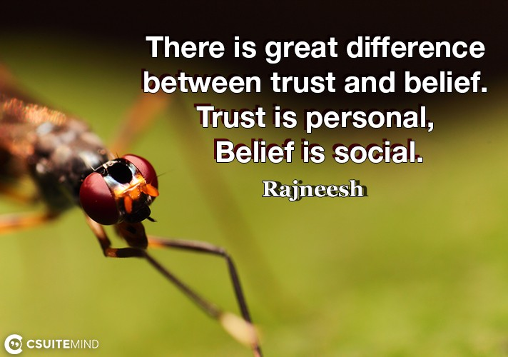 there-is-great-difference-between-trust-and-belief-trust-is