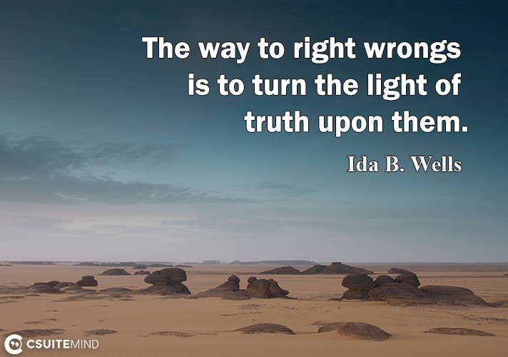 the-wau-to-right-wrongs-i-to-turn-the-light-of-truth-uron-t