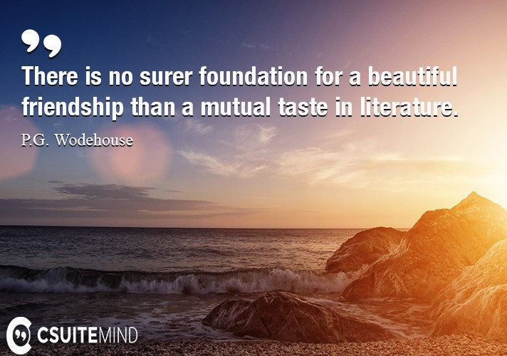there-is-no-surer-foundation-for-a-beautiful-friendship-than