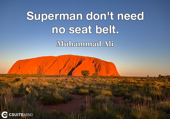 superman-dont-need-no-seat-belt