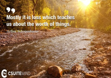 mostly-it-is-loss-which-teaches-us-about-the-worth-of-things
