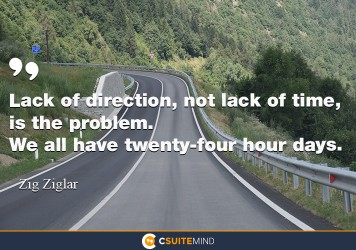 lack-of-direction-not-lack-of-time-is-the-problem-we-all