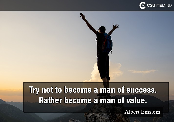 try-not-to-become-a-man-of-success-rather-become-a-man-of-v