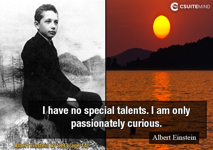 i-have-no-special-talents-i-am-only-passionately-curious