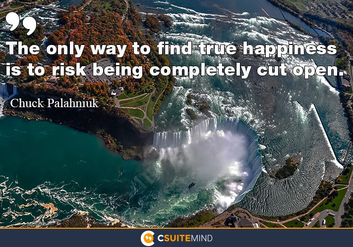 the-only-way-to-find-true-happiness-is-to-risk-being-comple