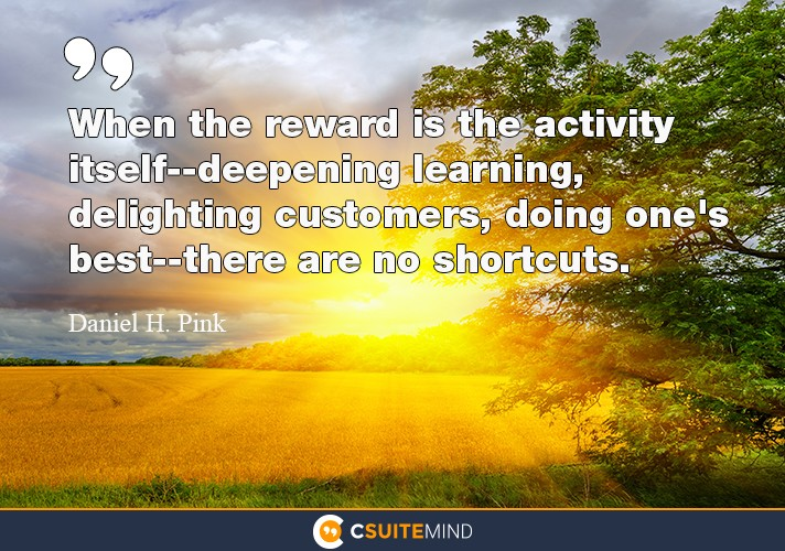 when-the-reward-is-the-activity-itself-deepening-learning