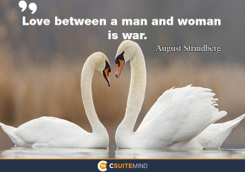 love-between-a-man-and-woman-is-war