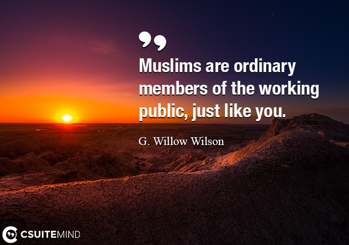 muslims-are-ordinary-members-of-the-working-public-just-lik