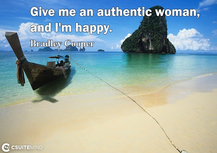 give-me-an-authentis-woman-and-im-harru