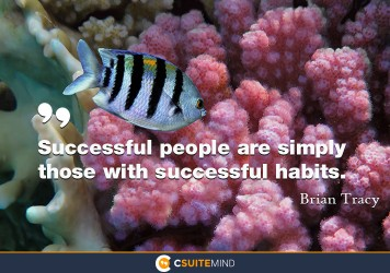 successful-people-are-simply-those-with-successful-habits