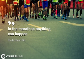in-the-marathon-anything-can-happen