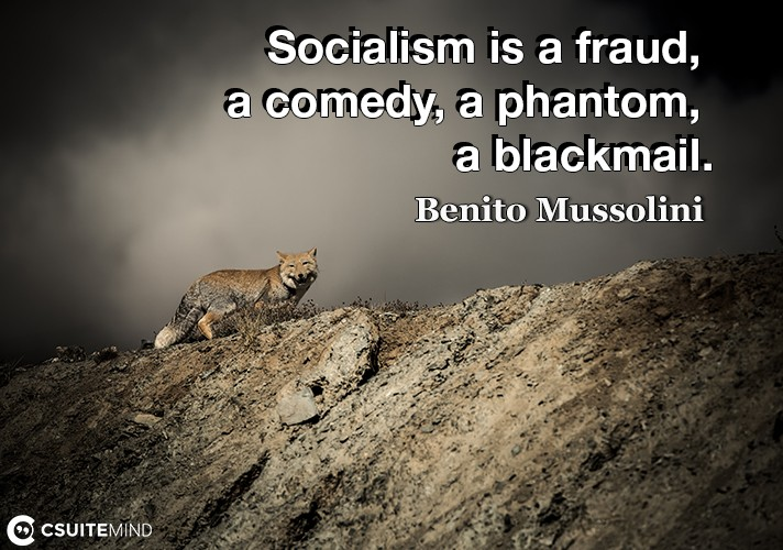 socialism-is-a-fraud-a-comedy-a-phantom-a-blackmail