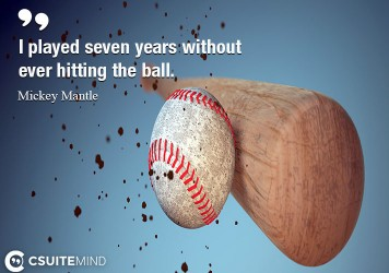 i-played-seven-years-without-ever-hitting-the-ball