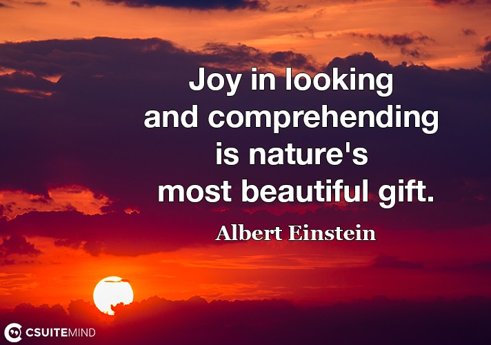 joy-in-looking-and-comprehending-is-natures-most-beautiful