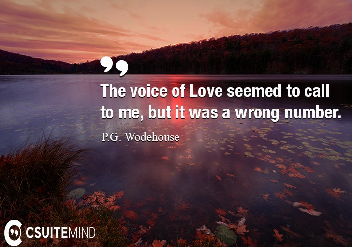 the-voice-of-love-seemed-to-call-to-me-but-it-was-a-wrong-n
