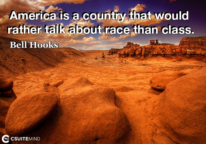 america-is-a-country-that-would-rather-talk-about-race-than