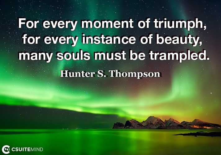 for-every-moment-of-triumph-for-every-instance-of-beauty-m