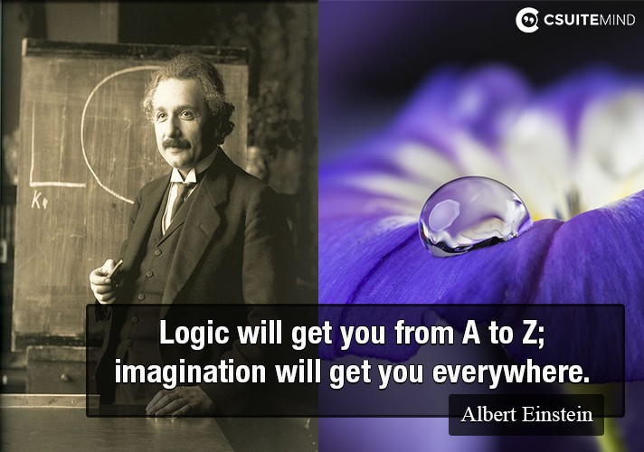 logic-will-get-you-from-a-to-z-imagination-will-get-you-eve
