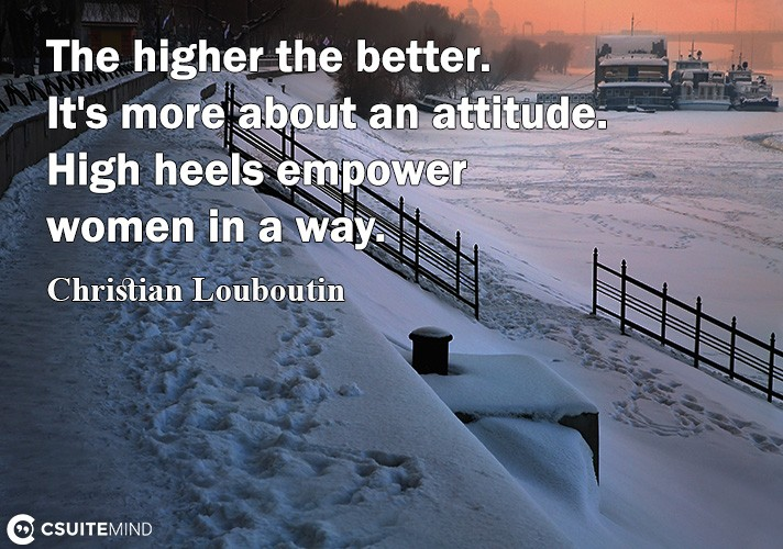 the-higher-the-better-it-more-about-an-attitude-high-hee