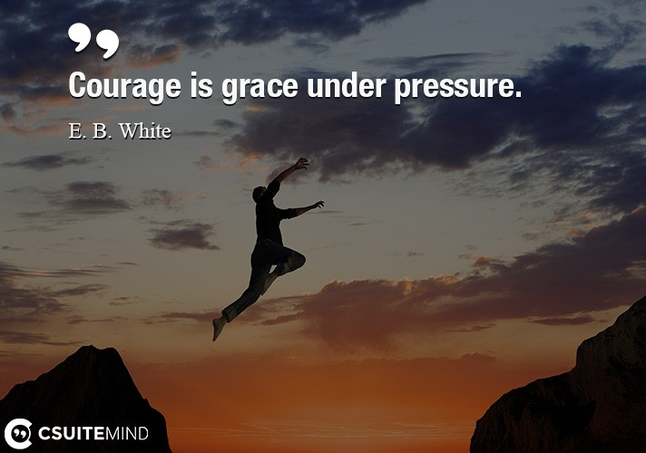 Grace Under Pressure Quote: Quote : We Travel, Some Of Us Forever, To Seek Other