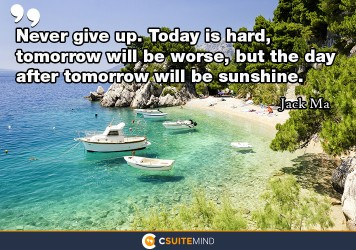 never-give-up-today-is-hard-tomorrow-will-be-worse-but-th