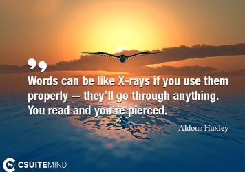 words-can-be-like-x-rays-if-you-use-them-properly-theyll